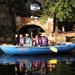 Bureau de location de rafts